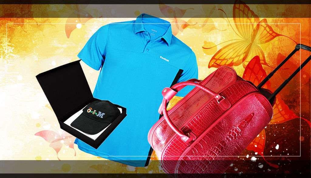 QUA247.VN- Sản xuất sổ da, hộp da, ô dù, quà tặng sự kiện tại tphcm